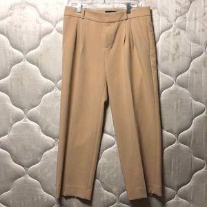 Gently work size 6 Banana 🍌 Republic dress pants
